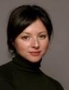 Анна Банщикова отзывы