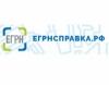 егрнсправка.рф выписка из ЕГРН отзывы