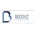 Студия дизайна интерьера B2diz отзывы