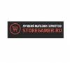 storegamer.ru интернет-магазин скриптов отзывы