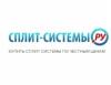 split-sistemy.ru интернет-магазин отзывы