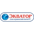 Экватор интернет-магазин отзывы