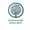 ООО «Аналитический Бизнес Центр» отзывы