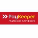 Платежная платформа PayKeeper