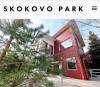 Скоково парк (Skokovo Park) отзывы
