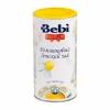 Чай фирмы Bebi отзывы