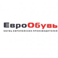 df3cde081 Отзывы об ЕвроОбувь интернет-магазин: Самый лучший магазин - Первый ...