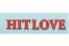 Hitlove.ru бесплатный сайт знакомств отзывы
