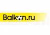 Компания балкон.ру отзывы