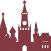 Московская Шоколадная Мануфактура интернет-магазин отзывы