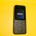 Nokia 130 Dual SIM отзывы