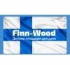 finn-wood.ru интернет-магазин отзывы