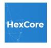 Компания HexCore отзывы
