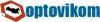 optovikom.com интернет-магазин отзывы