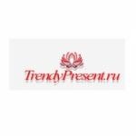TrendyPresent.ru интернет-магазин