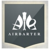 Компания «Эйрбартер» отзывы