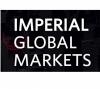 Imperial Global Markets онлайн брокер отзывы