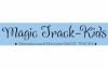 magictrack-kids интернет-магазин отзывы