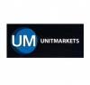 UnitMarkets торговля на мировых финансовых рынках отзывы