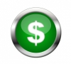 Компания LeFinans отзывы