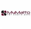 mymatto.ru интернет-магазин отзывы