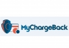 Mychargeback (Чарджбэк) отзывы