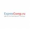 Компания ExpresComp отзывы