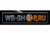 wb-shop.ru интернет-магазин отзывы