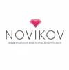novikov24.ru интернет-магазин отзывы