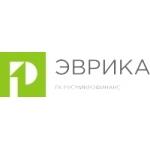 """Микро Финансовая Компания """"Эврика"""""""