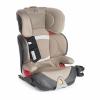 Oasys 2-3 EVO FixPlus детское автомобильное кресло отзывы