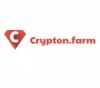 crypton.farm инвестиции в интернете отзывы