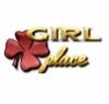 Girl Place социальная сеть отзывы