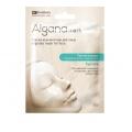 """Альгинатная маска от Alganamask для кожи вокруг глаз """"Skin Rescue"""" отзывы"""