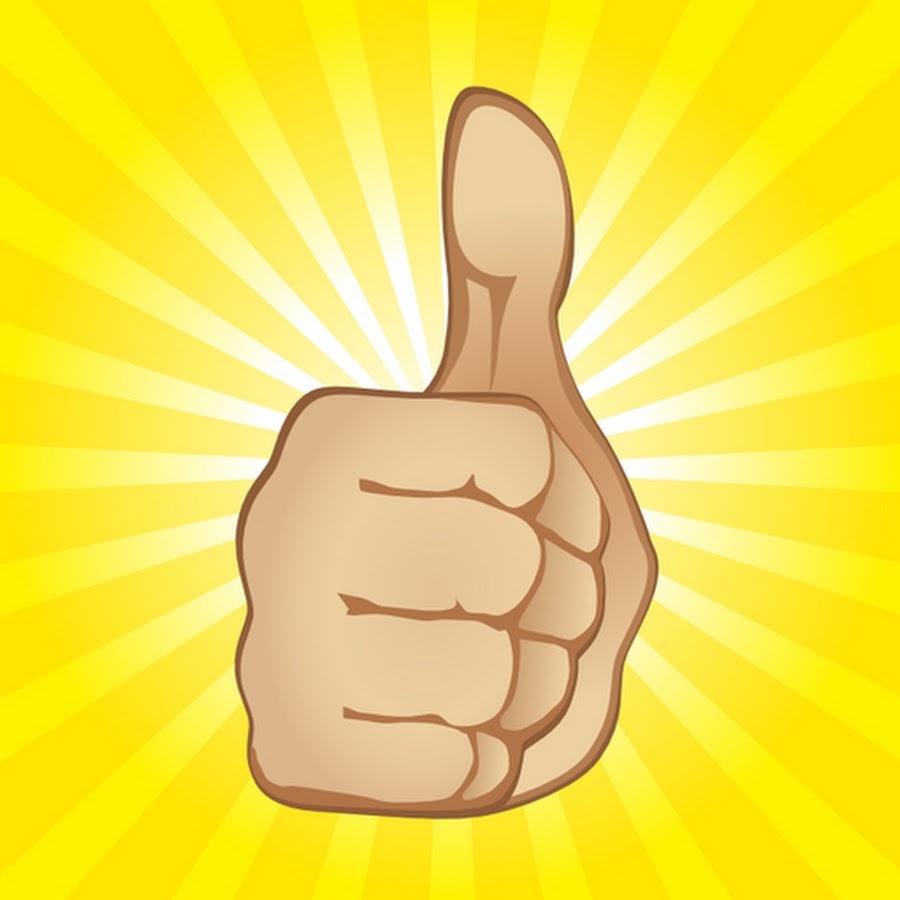 2b2817a515512 АС СЕКТОР написание отзывов на заказ отзывы - Рекламные сети ...