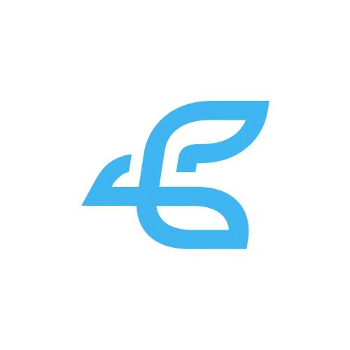 CapEX24 брокер - Первая брокер компания, где смог легко вывести прибыль!