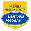 """ООО """"Балтика Мебель"""" отзывы"""