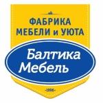"""ООО """"Балтика Мебель"""""""