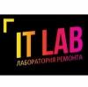 Сервисный центр IT Lab отзывы