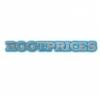 rootprices.ru интернет-магазин отзывы