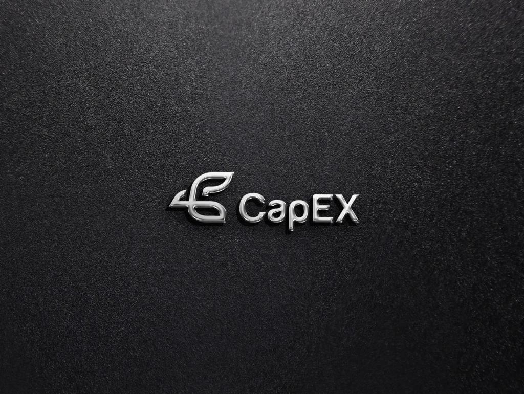 CapEX24 брокер - CapEX24 отзывы реальных клиентов