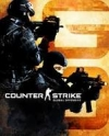 Counter-Strike: Global Offensive отзывы