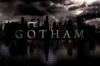 Сериал Готэм (Gotham) отзывы