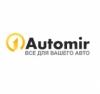 01Automir.ru интернет-магазин отзывы