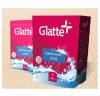 Glatte средство против грибка отзывы