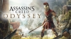 Assassin's Creed Odyssey отзывы