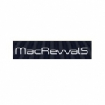 MacRevvalS (macrevvals.ru) сервисный центр