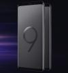 Смартфон Samsung Galaxy S9+ отзывы