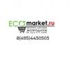 ecomarket.ru служба доставки продуктов на дом отзывы