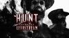 Hunt showdown отзывы